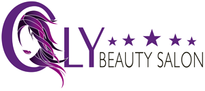 Clybeauty Salon